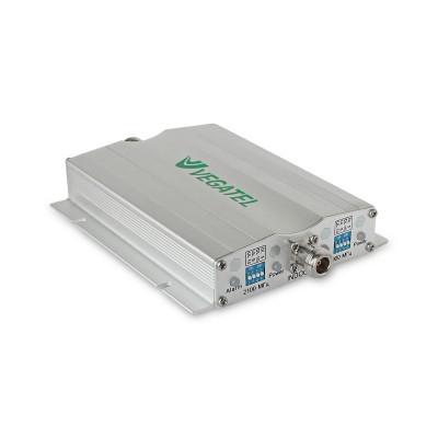 Репитер VEGATEL VT-900E/3G сотовой связи