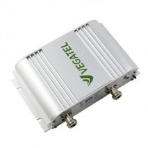 VEGATEL VT1-900E репитер GSM для усиления сигнала сотовой связи