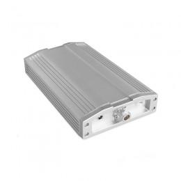 Репитер PicoCell 900/1800 SXB сотовой связи