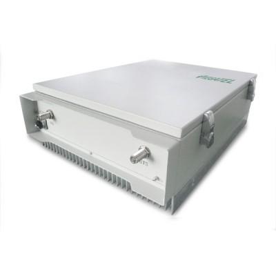 VEGATEL VT5-900E репитер GSM для усиления сотовой связи