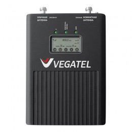 Бустер VEGATEL VTL33-1800