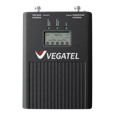 Бустер VEGATEL VTL33-900E/1800
