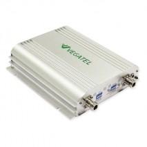 Репитер VEGATEL VT2-1800 сотового сигнала GSM