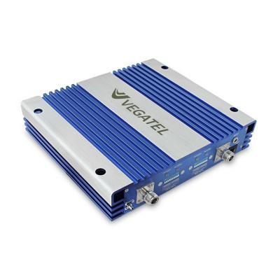 Репитер VEGATEL VT3-1800/3G (восстановленный)