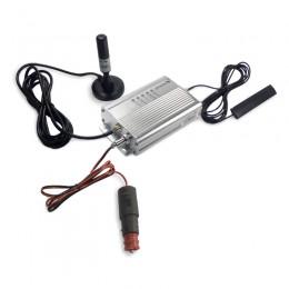 Автомобильный комплект VEGATEL AV1-900E/3G-kit