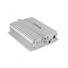 Бустер VEGATEL VTL20-900E/3G