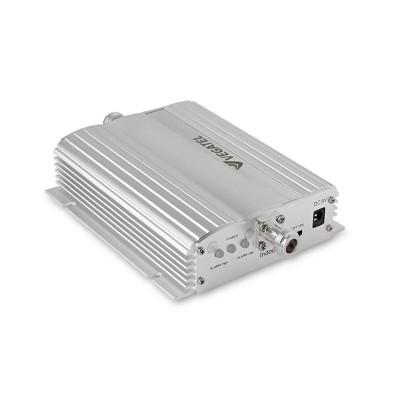 Бустер VEGATEL VTL20-900E/3G (восстановленный)
