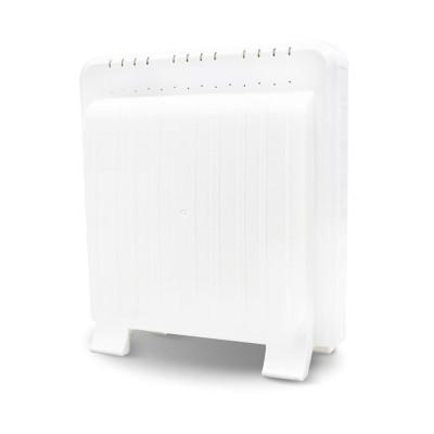 Репитер цифровой VEGATEL VT2-1800 (ICS) для усиления сигнала 3G