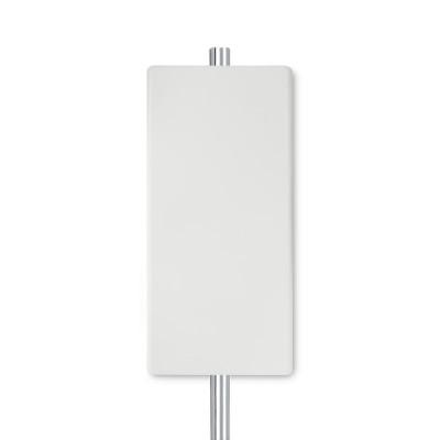 Антенна всепогодная VEGATEL ANT-900-11S