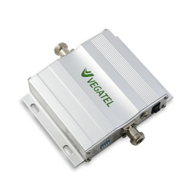 Репитер VEGATEL VT-900E-kit (восстановленный)