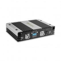 Бустер VEGATEL VTL33-3G (восстановленный)