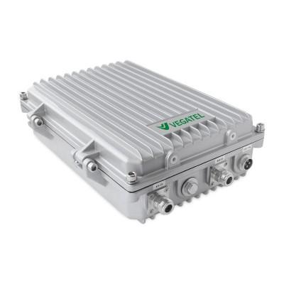 Репитер цифровой VEGATEL VT2-900E/1800 (цифровой) для усиления сотовой связи и мобильного 3G интернета