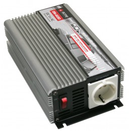 Инвертор AcmePower DS600