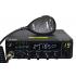 Радиостанция Alinco DR-135CBA Си-Би 12 Вт