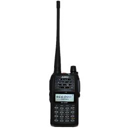 Рация Alinco DJ-A40 UHF 5 Вт