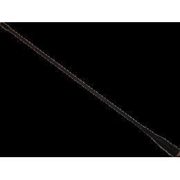 Антенна портативная Alinco EA-446L SMA-F UHF