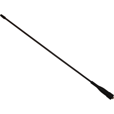 Антенна портативная Alinco EA-500UV SMA-F VHF/UHF