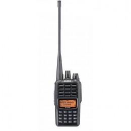 Рация Alinco DJ-VX50 Dual 5 Вт