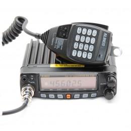 Радиостанция Alinco DR-438 UHF 45 Вт