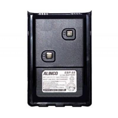 Аккумулятор Alinco EBP-88Н