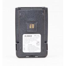 Аккумулятор Alinco EBP-101