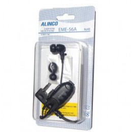 Гарнитура Alinco EME-56A