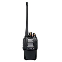 Рация AnyTone AT-298 UHF Turbo 9 Вт