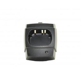 Зарядное устройство (стакан) KBC-35L