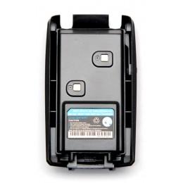 Аккумулятор AnyTone QB-35L 3000 мА