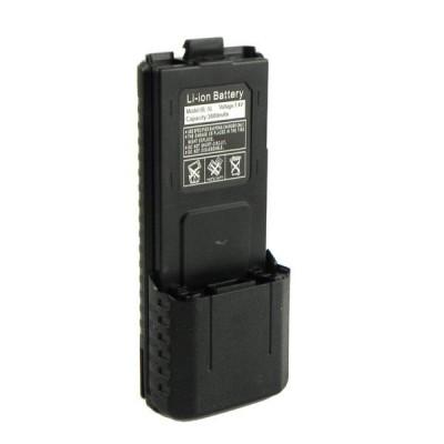 Аккумулятор Baofeng BL-5L 3600 мА