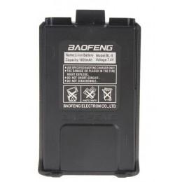 Аккумулятор Baofeng BL-5 1800 мА
