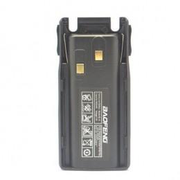 Аккумулятор Baofeng UV-8 2800 мА