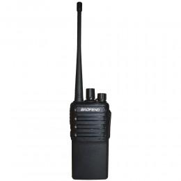 Рация Baofeng BF-C2 UHF 5 Вт