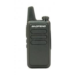 Рация Baofeng BF-R5 UHF 2 Вт