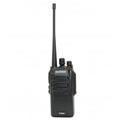Рация Baofeng BF-S56 MAX UHF 10 Вт