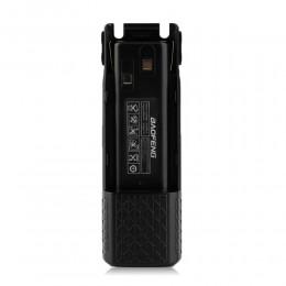 Аккумулятор Baofeng BL-8L