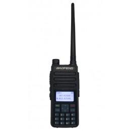 Рация Baofeng DM-1801 Tier-2 Dual 5 Вт