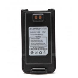 Аккумулятор Baofeng BL-970 (BF-A58)