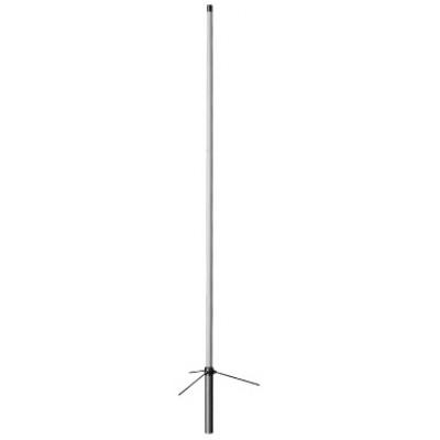 Антенна базовая Diamond BC200 UHF-f  1.7м 5.5dBi UHF