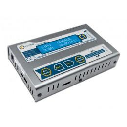 Зарядное устройство EV-PEAK c1
