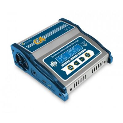 Зарядное устройство EV-PEAK c4