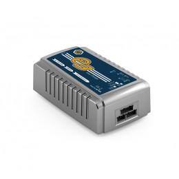 Зарядное устройство EV-PEAK e3