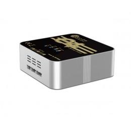 Зарядное устройство EV-PEAK e4