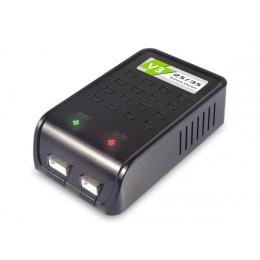 Зарядное устройство EV-PEAK v3