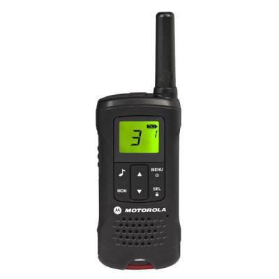 Рация Motorola TLKR T60 0.5 Вт