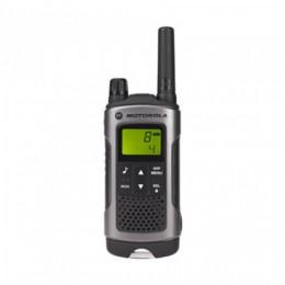 Рация Motorola TLKR T80 0.5 Вт
