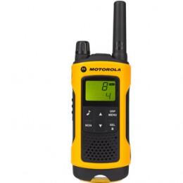 Рация Motorola TLKR T80 Extreme 0.5 Вт
