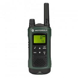 Рация Motorola TLKR T81 Hunter 0.5 Вт