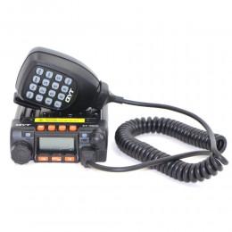 Радиостанция QYT KT-8900 Dual 25 Вт
