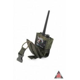 Подсумок для радиостанции RBB KRP1V EMР-лето